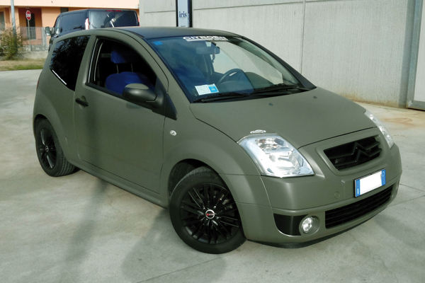 http://iriswrap.it/images/carwrapping//C2 Wrapping Padova militar.jpg