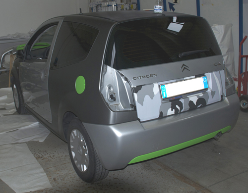 http://iriswrap.it/images/carwrapping//C2-iris1.jpg