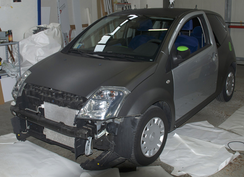 http://iriswrap.it/images/carwrapping//C2-iris2.jpg