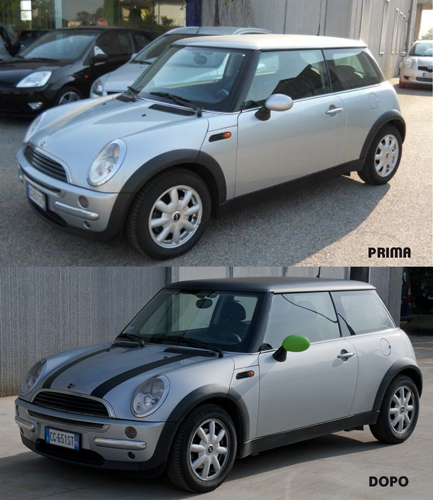 http://iriswrap.it/images/carwrapping//mini-wrapping.jpg
